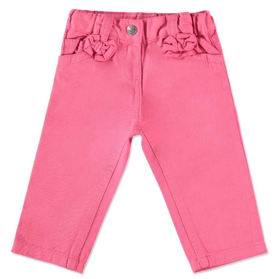 BLUE SEVEN Girls Hose