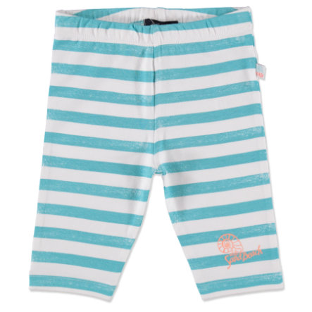 BLUE SEVEN Girls Capri