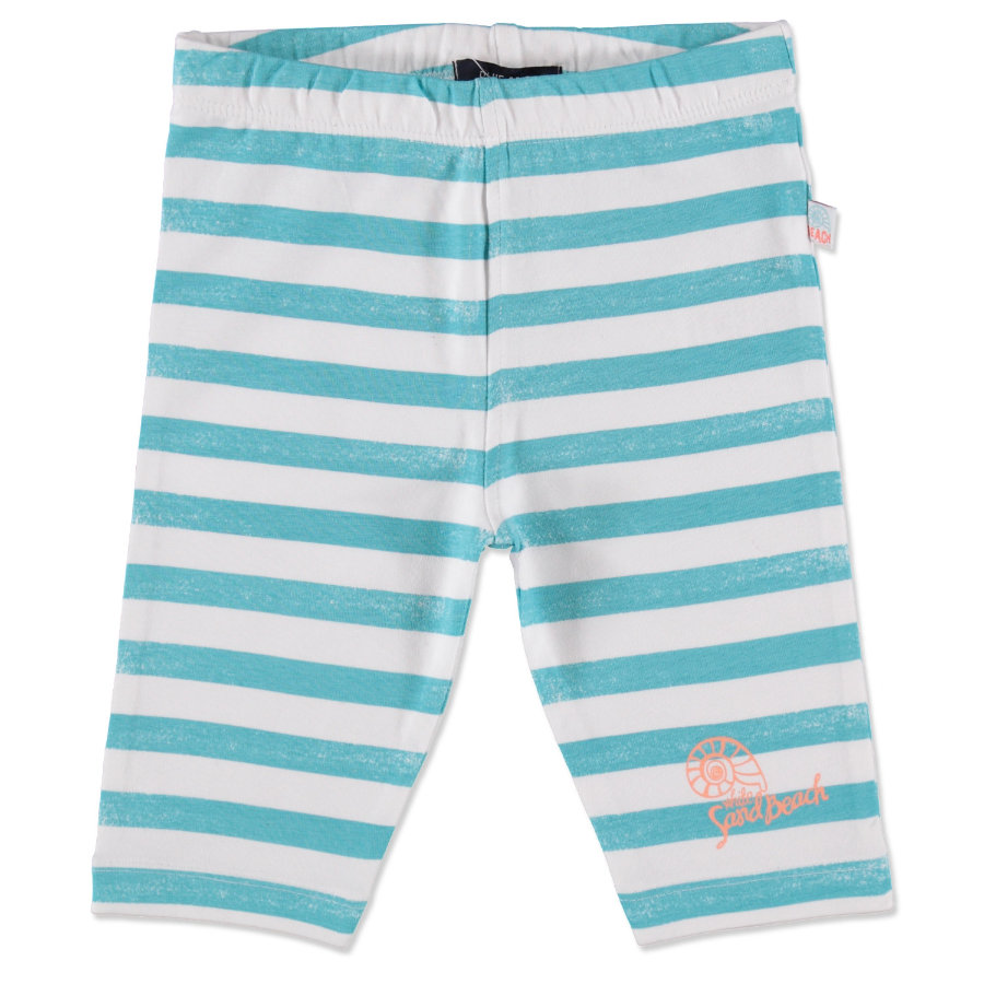 BLUE SEVEN Girl s Capri