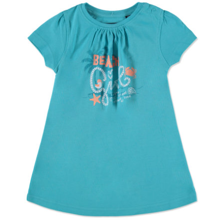 BLUE SEVEN Girls Kleid