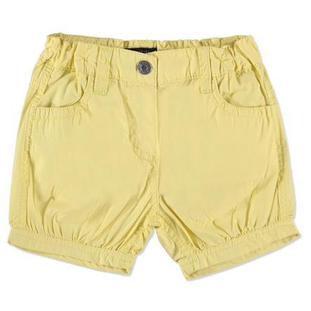 BLUE SEVEN Girl I Pantalones cortos