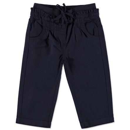 Blue Seven Pantalon B/éb/é gar/çon