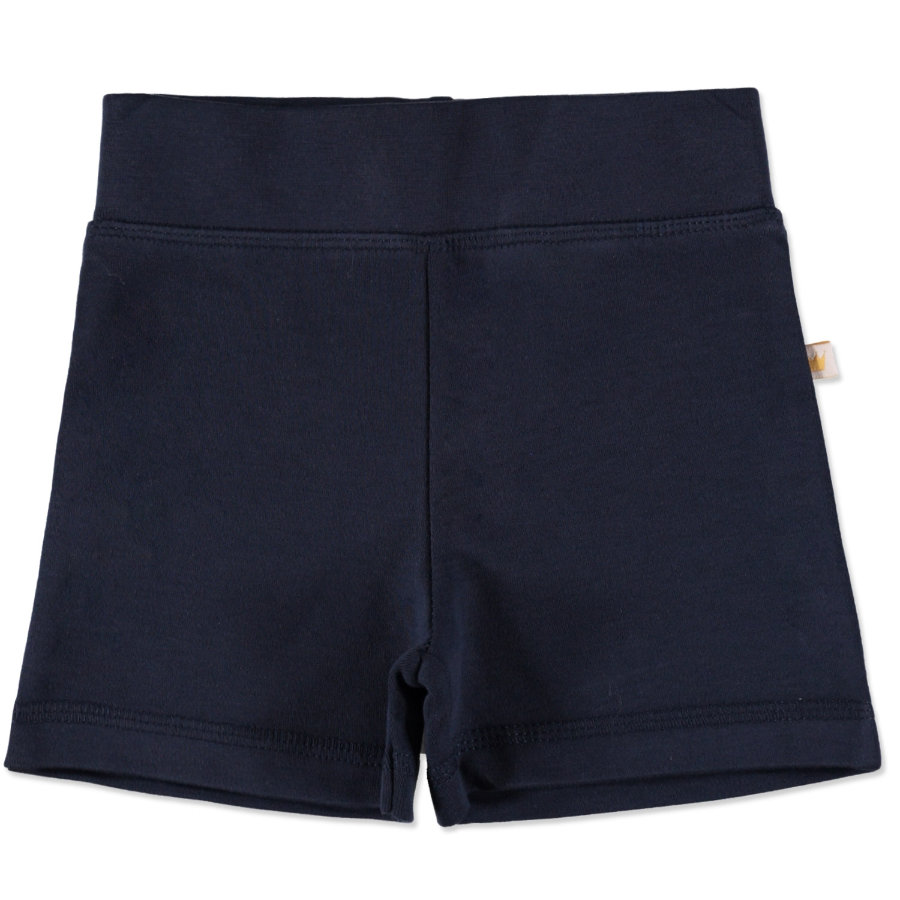 BLUE SEVEN Girls Shorts
