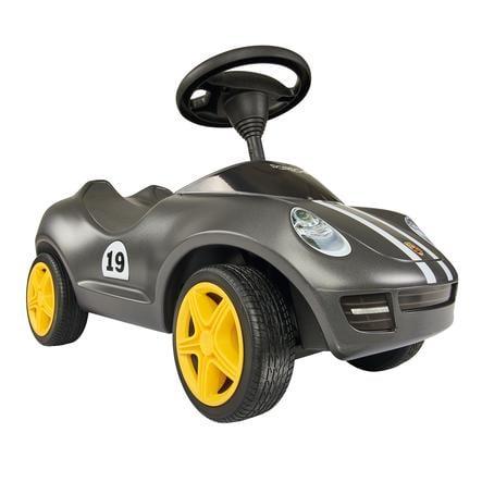 BIG Quadriciclo Baby Porsche