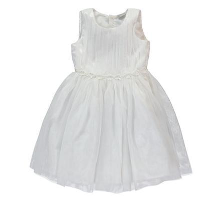 NAME IT Girl s dress NITTIMIA os