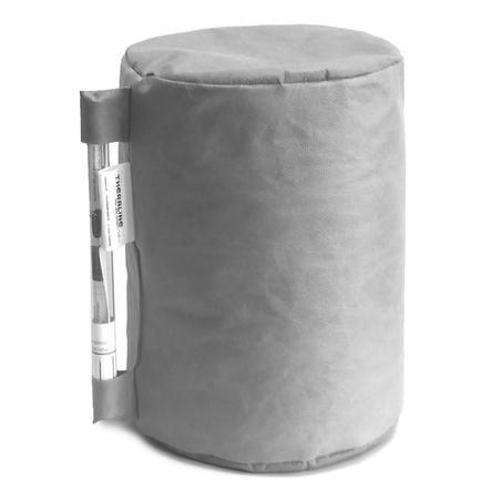 THERALINE Lisätäyttöpakkaus - 9,5 L mikrohelmiä