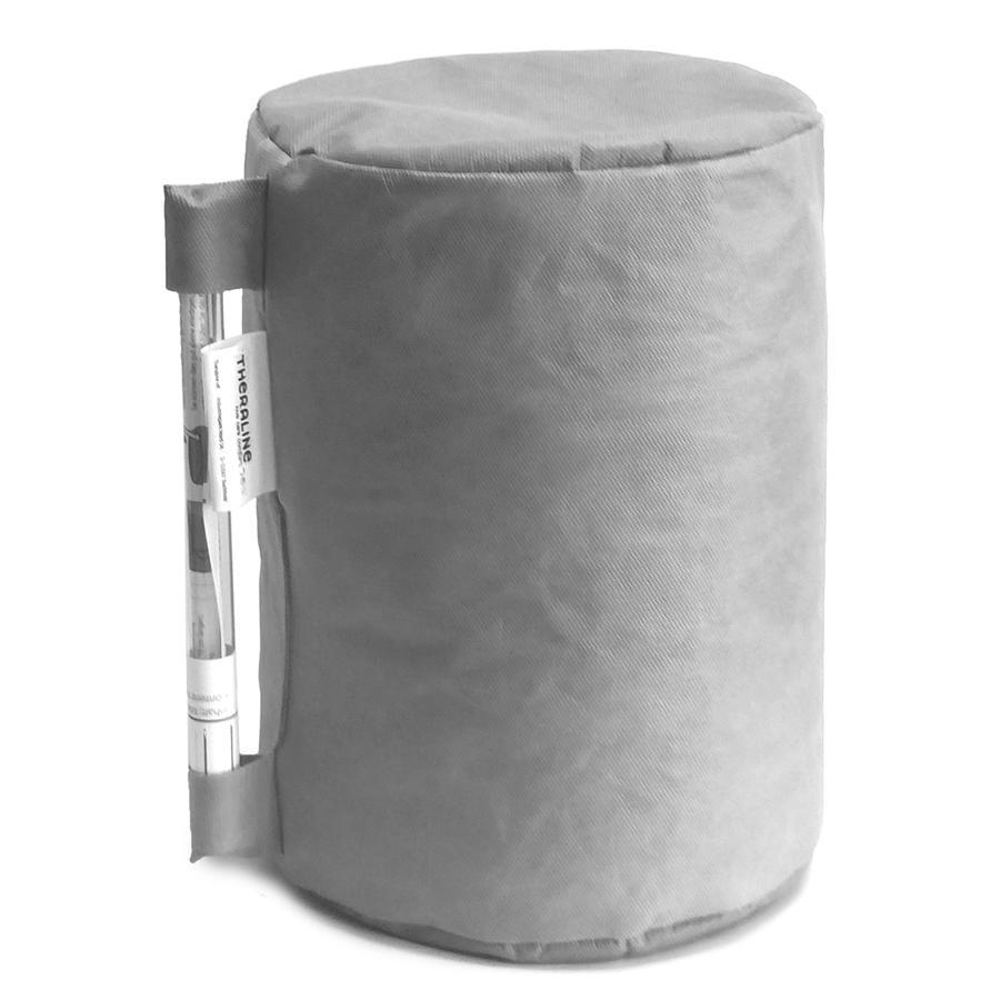 THERALINE Refillförpackning EPS-pärlor 9,5 Liter