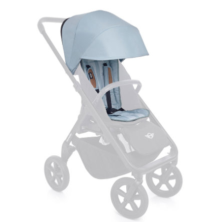 EASYWALKER MINI Design Set Ice Blue