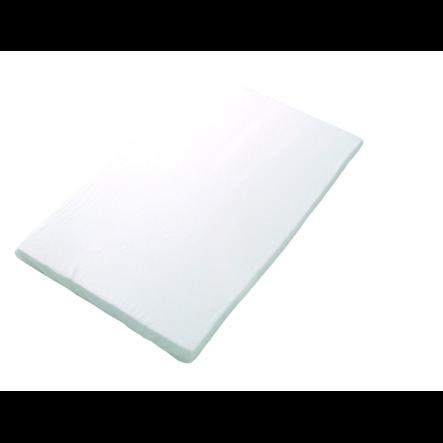 Easy Baby Pěnová matrace 96 x 67 cm