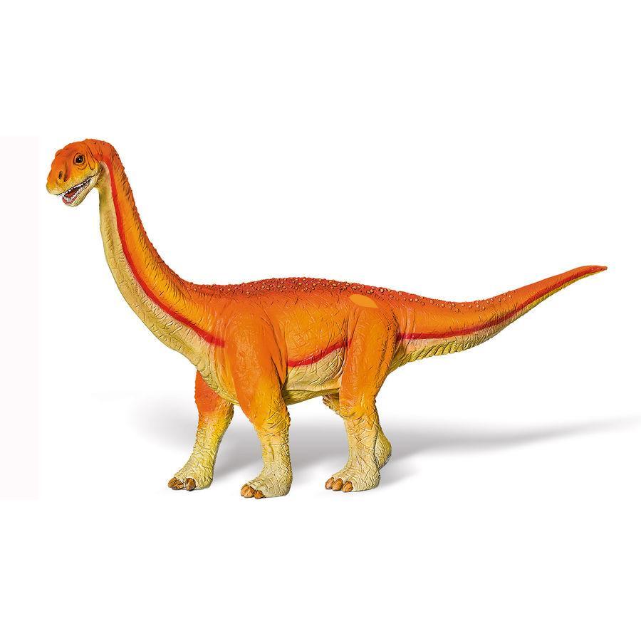 RAVENSBURGER tiptoi Spielfigur Camarasaurus klein