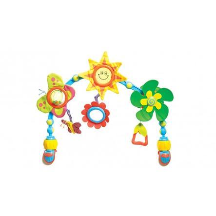 TINY LOVE Łuk z zabawkami Sunny Stroll