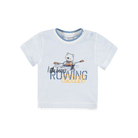 KANZ Boys T-Shirt skyway