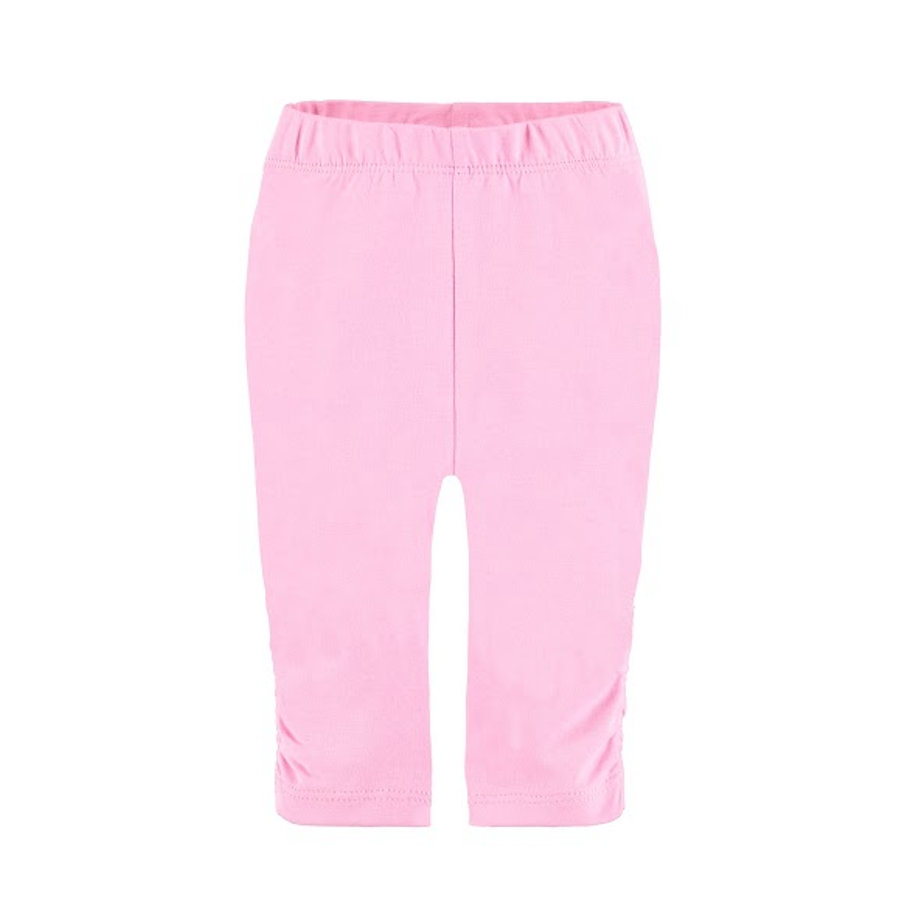 KANZ Girls Leggings pink