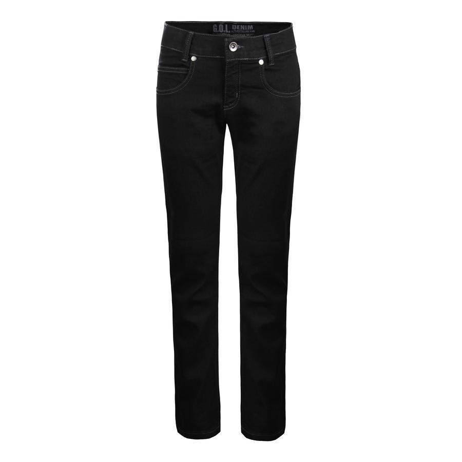 G.O.L. Boys Jeans