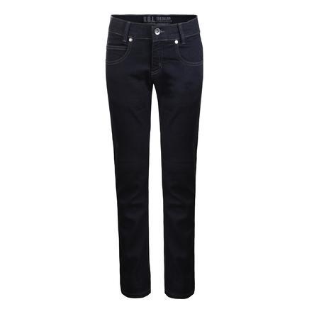 GOL Jeans