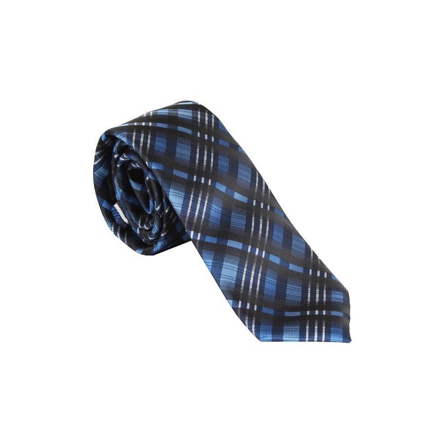 G.O.L Boys Tie.