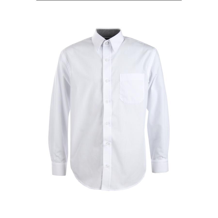 G.O.L Boys Hemd weiß