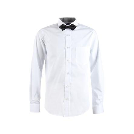 GOL Poikien paita valkoinen