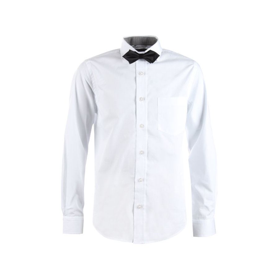 G.O.L. Boys Shirt wit