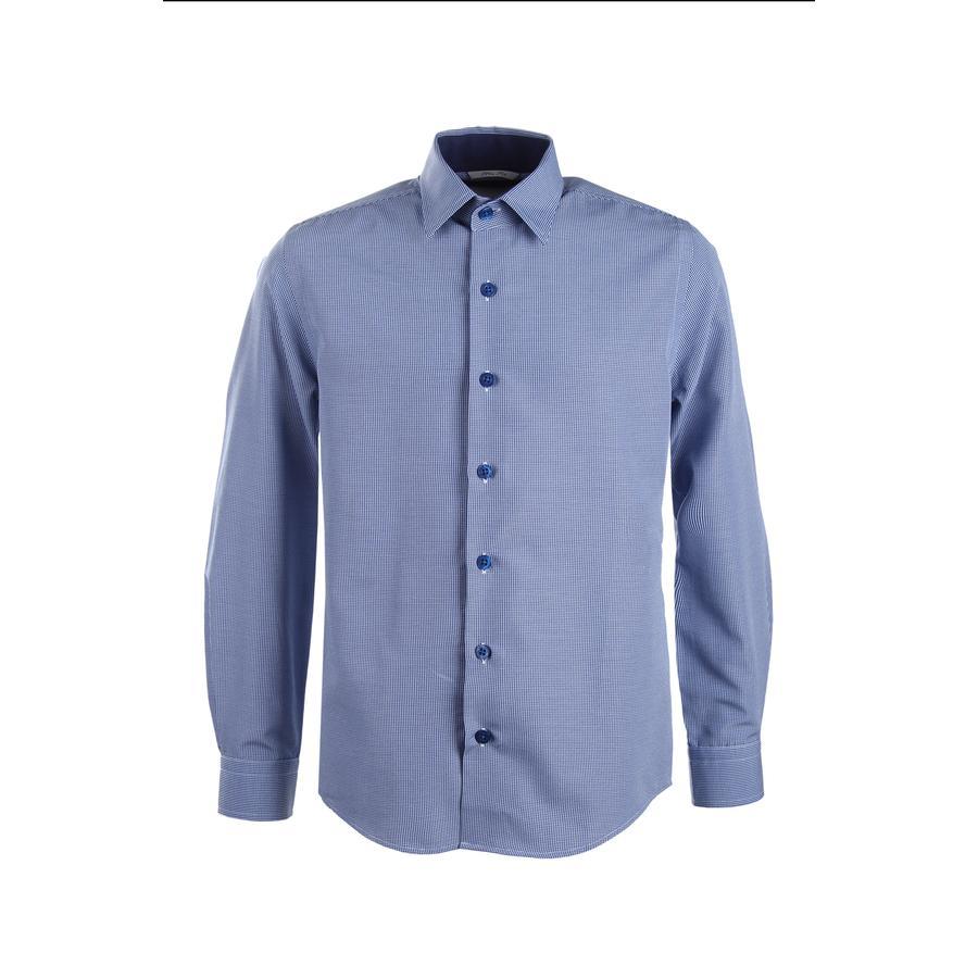 G.O.L. Boys Shirt
