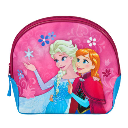 UNDERCOVER Necessär - Disney Frozen