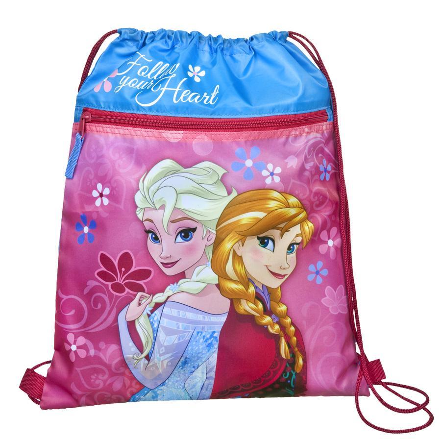 UNDERCOVER Gympapåse - Disney Frozen