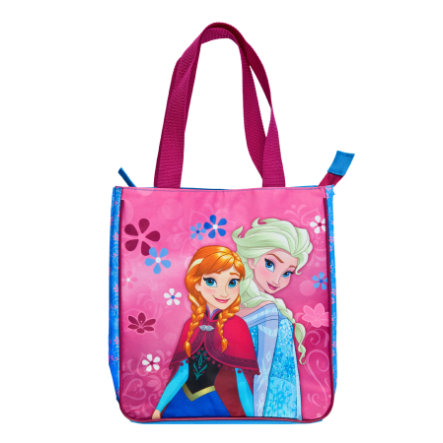 UNDERCOVER Shopping Bag - Disney Frozen