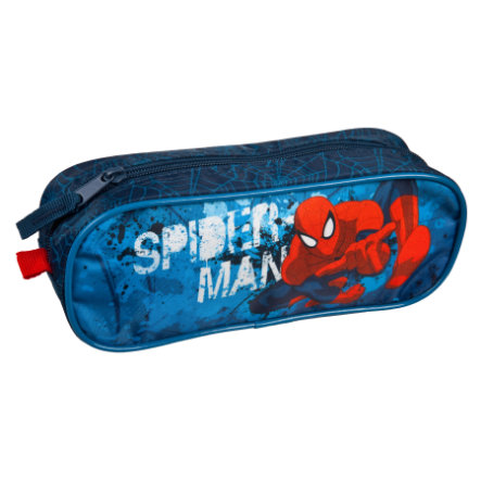 UNDERCOVER Pouzdro - Spider-Man