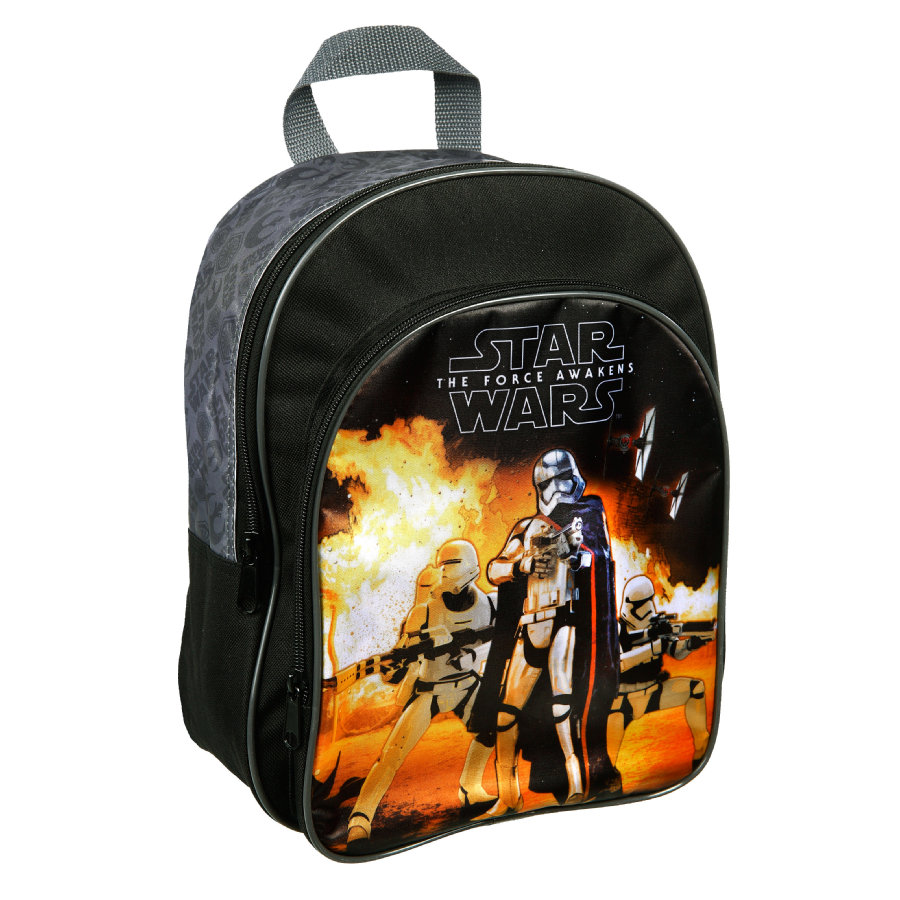 UNDERCOVER Batoh - Star Wars