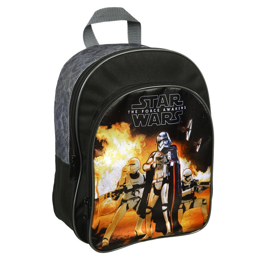 UNDERCOVER Rucksack mit Vortasche - Star Wars