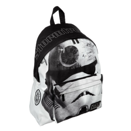 UNDERCOVER Sac à dos Star Wars Stormtrooper