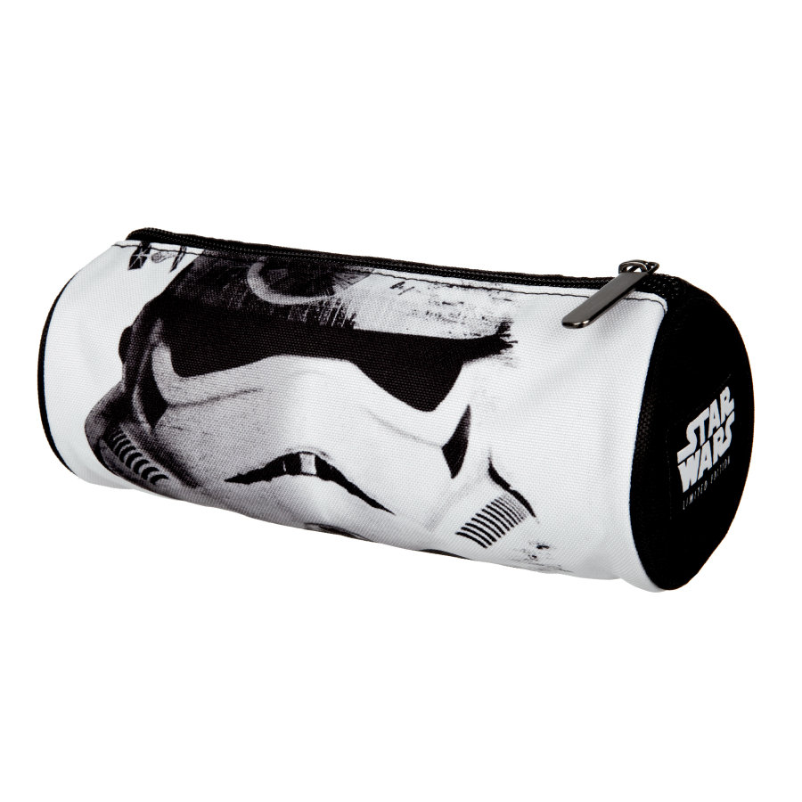 UNDERCOVER Trousse Star Wars Stormtrooper