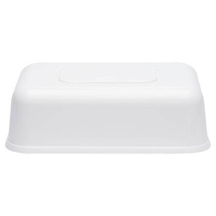 BEBE JOU Box na vlhčené ubrousky bílý