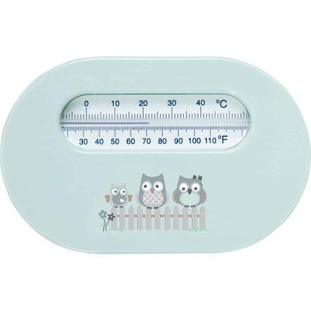 BEBE JOU Kamerthermometer kleur 32 Owl Family