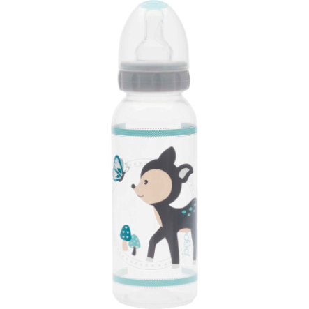 BEBE JOU Lahvička 250 ml Forest Friends