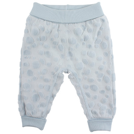 FIXONI Boys Nickihose light blue