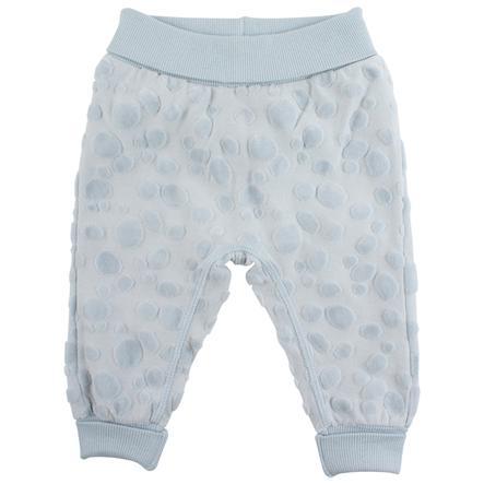 FIXONI Boys Pantalón Nicki azul claro