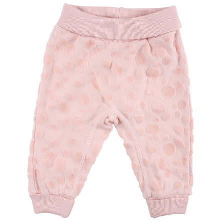 FIXONI Girls Nicki Broek rosé
