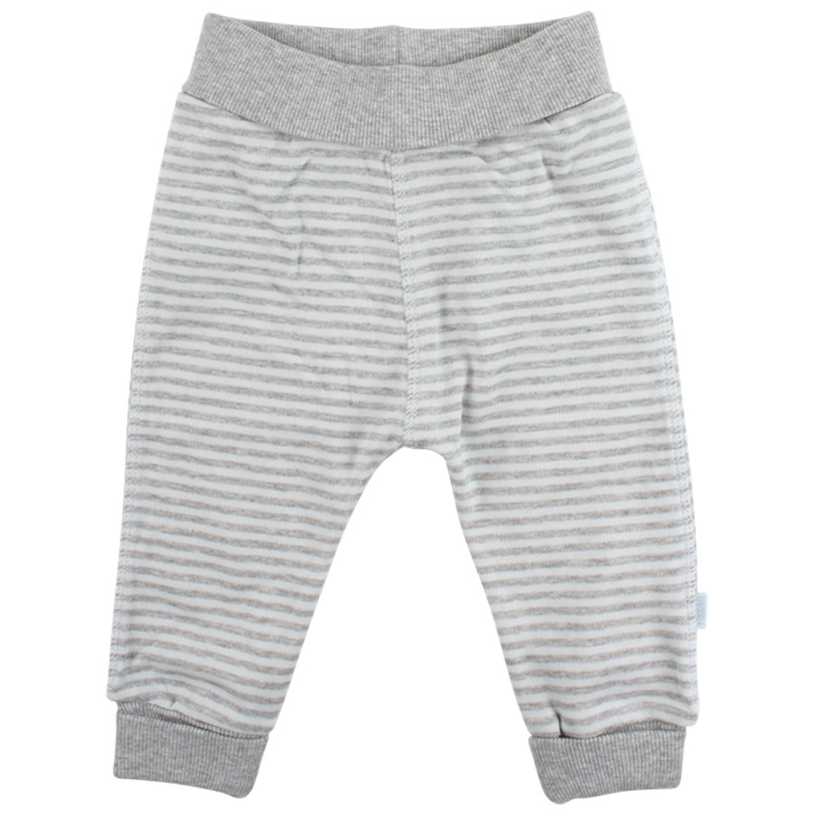 FIXONI Sweathose grey