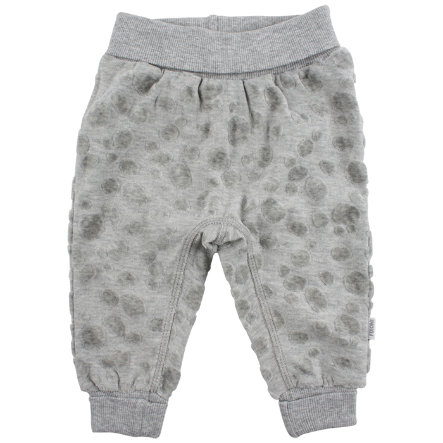 FIXONI Boys Nicki Broek grey