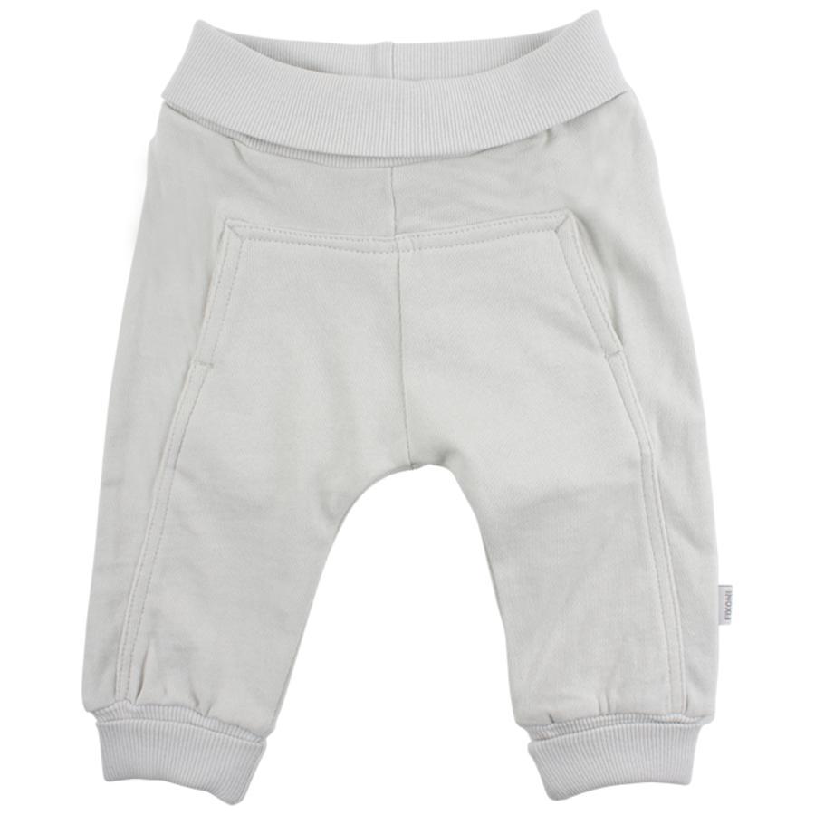 FIXONI Boys Spodnie potowe Szary