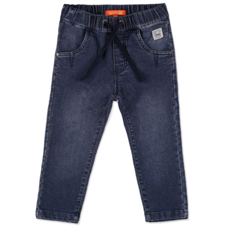 Staccato Boys Baby Jogg Jeans blue denim