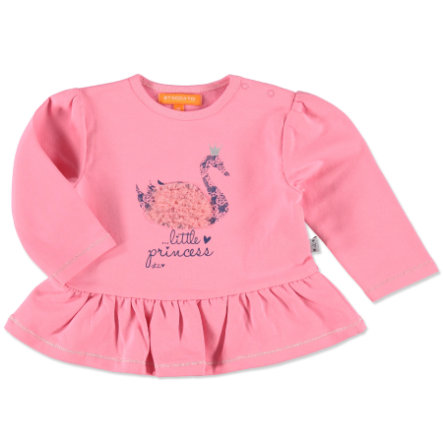 STACCATO Girls Baby Bluza candy