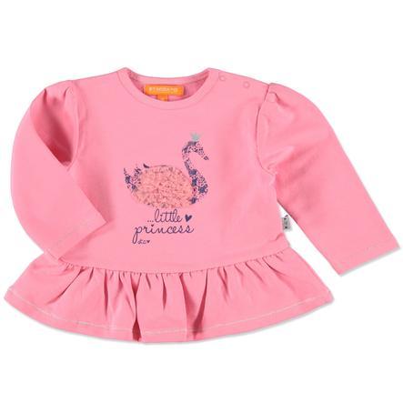 STACCATO Girls Baby Sweatshirt candy