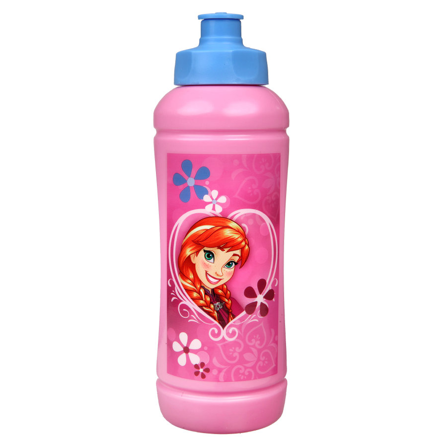SCOOLI Flaska 425ml - Disney frozen