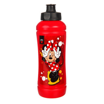 Scooli Sportflasche 425ml - Minnie Mouse