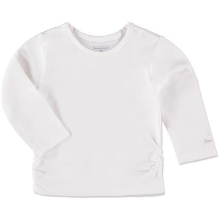 STACCATO Girls Baby Shirt white