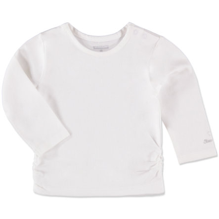 STACCATO Girls Baby Shirt white