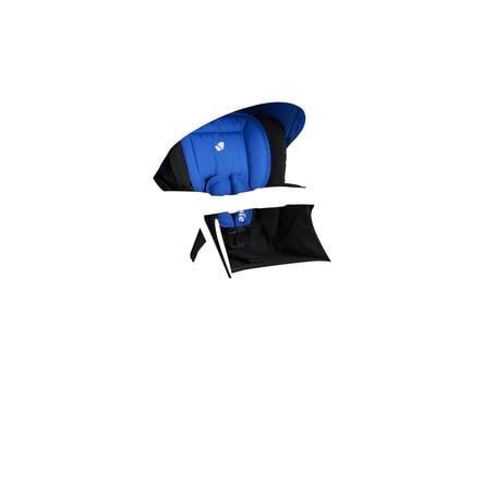 JOIE Sportwagen Mirus Blue
