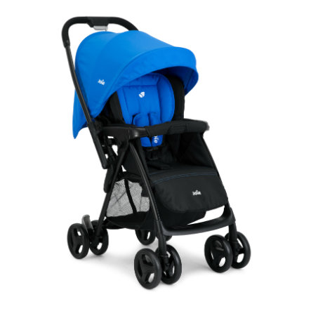 Joie Buggy Mirus Blue